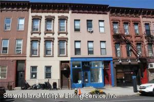 442 6 Avenue, Brooklyn, NY 11215