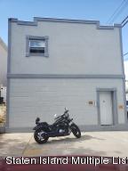 182 Vermont Avenue, Staten Island, NY 10305