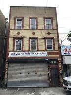 415 Jersey Street, Staten Island, NY 10301