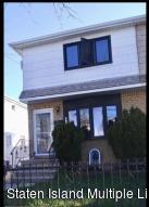 490 Naughton Ave, Staten Island, NY 10305