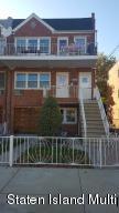 2652 E 28th Street, Brooklyn, NY 11235