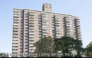 2475 W 16th Street, 9g, Brooklyn, NY 11214