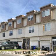 107 Long Pond Lane, Staten Island, NY 10304
