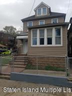 163 Westervelt Avenue, Staten Island, NY 10301