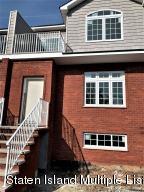 257 Kiswick Street, Staten Island, NY 10306