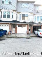 256 Egbert Avenue, Staten Island, NY 10314