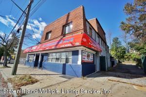4029 Hylan Boulevard, Staten Island, NY 10308