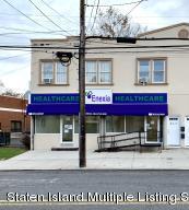 515 Broadway, Staten Island, NY 10310