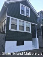 2158 Forest Avenue, Staten Island, NY 10303