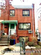 1437 83 Street, Brooklyn, NY 11228