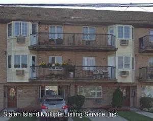 1272 E 91st Street, 3hh, Brooklyn, NY 11236
