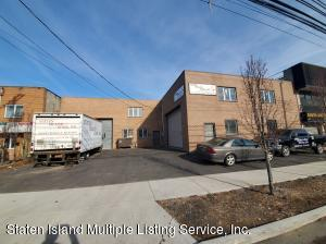 439 Sharrotts Road, Staten Island, NY 10309