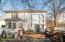 36 Bayview Avenue, Staten Island, NY 10309