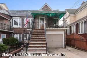 1358 74th Street, Brooklyn, NY 11228