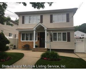 111 Stroud Avenue, Staten Island, NY 10312