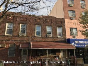 4617 7th Avenue, Brooklyn, NY 11220
