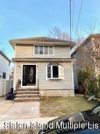 144 David Street, Staten Island, NY 10308