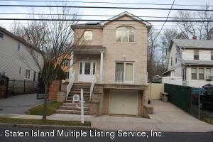 125 Arbutus Avenue, Staten Island, NY 10312