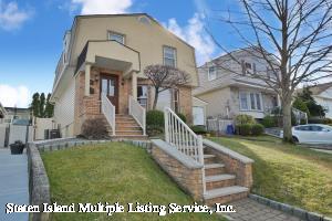 533 Maguire Avenue, Staten Island, NY 10309
