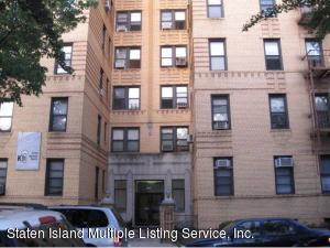 1053 E 13th Street, E2, Brooklyn, NY 11230