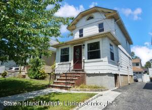 153 Hagaman Place, Staten Island, NY 10302