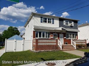 811 Tysens Lane, Staten Island, NY 10306