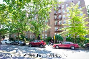 6665 Colonial Road, 5b, Brooklyn, NY 11220