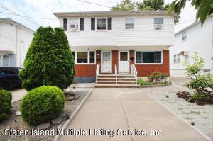 46 Seaver Avenue, Staten Island, NY 10306