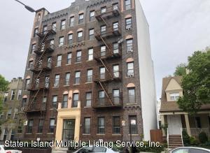 219-23 78th Street, Brooklyn, NY 11209