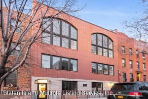 145 Huntington Street, 1r, Brooklyn, NY 11231