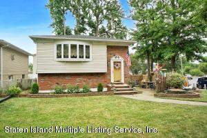 769 Annadale Road, Staten Island, NY 10312