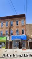 8610 25th Avenue, 2r, Brooklyn, NY 11214