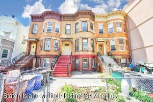 1158 41st Street, Brooklyn, NY 11218