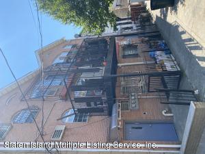 648 Maple Street, 1a, Brooklyn, NY 11203