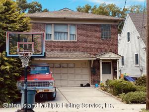 87 Margaretta Court, 1, Staten Island, NY 10314