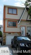 55 Carlyle Green, Staten Island, NY 10312