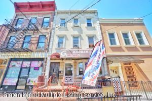 6510 14th Avenue, Brooklyn, NY 11214