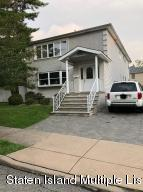 140 Fields Avenue, Staten Island, NY 10314