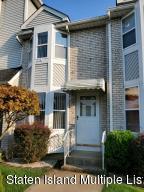 219 Rosedale Ave, Staten Island, NY 10312