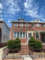 1909 78th Street, Brooklyn, NY 11214