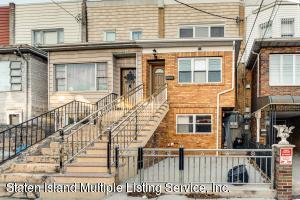 1660 81st Street, Brooklyn, NY 11214