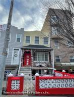 278 18th Street, Brooklyn, NY 11215
