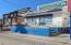 4001 Hylan Boulevard, Staten Island, NY 10308