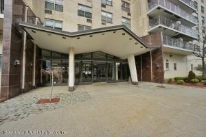 601 Surf Avenue, 9f, Brooklyn, NY 11224
