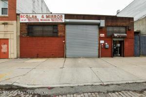 85 Coffey Street, Brooklyn, NY 11231