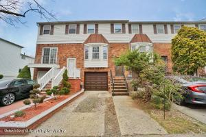 1678 Forest Hill Road, Staten Island, NY 10314