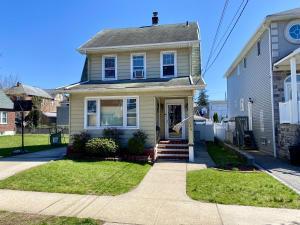 154 Dudley Avenue, Staten Island, NY 10301