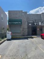 2110 Clove Road, E, Staten Island, NY 10305