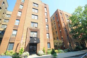 145 95th Street, B8, Brooklyn, NY 11209
