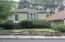 174 Watchogue Road, Staten Island, NY 10314